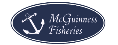 McGuinness Fisheries